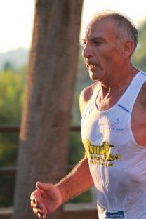 4° Trofeo Polisportiva Monfortese Running - 1034