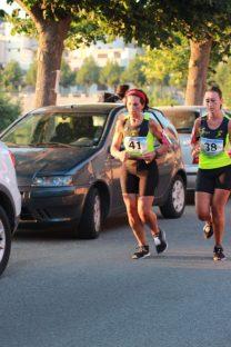 4° Trofeo Polisportiva Monfortese Running - 1037
