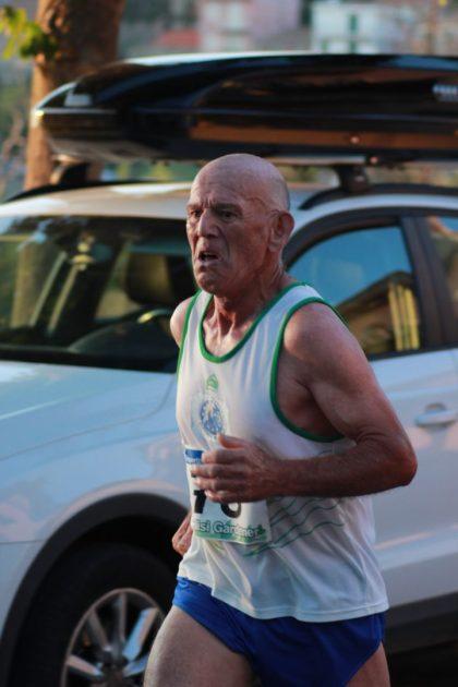 4° Trofeo Polisportiva Monfortese Running - 1041