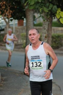 4° Trofeo Polisportiva Monfortese Running - 1053