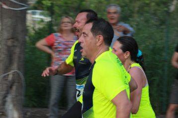 4° Trofeo Polisportiva Monfortese Running - 1061