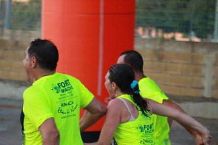 4° Trofeo Polisportiva Monfortese Running - 1063