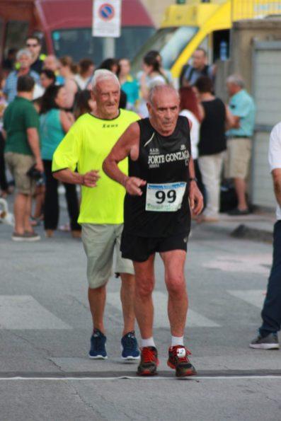 4° Trofeo Polisportiva Monfortese Running - 1065