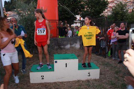 4° Trofeo Polisportiva Monfortese Running - 1067