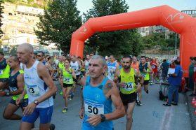4° Trofeo Polisportiva Monfortese Running - 107