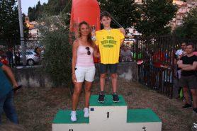 4° Trofeo Polisportiva Monfortese Running - 1071