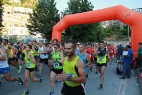 4° Trofeo Polisportiva Monfortese Running - 108