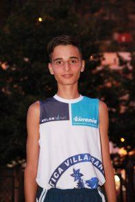 4° Trofeo Polisportiva Monfortese Running - 1084