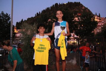 4° Trofeo Polisportiva Monfortese Running - 1085