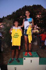 4° Trofeo Polisportiva Monfortese Running - 1086