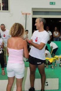 4° Trofeo Polisportiva Monfortese Running - 1105