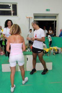 4° Trofeo Polisportiva Monfortese Running - 1106