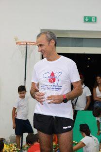4° Trofeo Polisportiva Monfortese Running - 1107