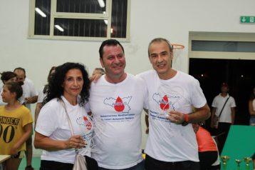 4° Trofeo Polisportiva Monfortese Running - 1112