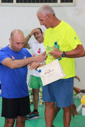 4° Trofeo Polisportiva Monfortese Running - 1114