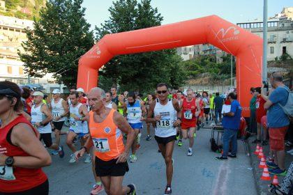 4° Trofeo Polisportiva Monfortese Running - 112