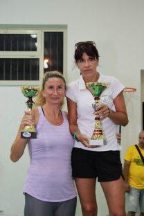 4° Trofeo Polisportiva Monfortese Running - 1130