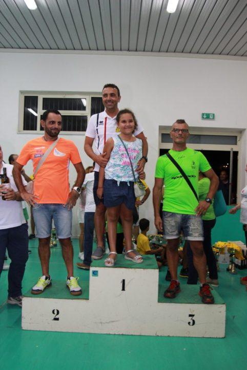 4° Trofeo Polisportiva Monfortese Running - 1135