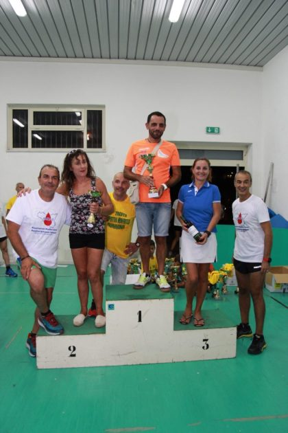 4° Trofeo Polisportiva Monfortese Running - 1143