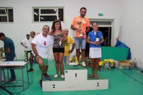 4° Trofeo Polisportiva Monfortese Running - 1144