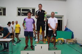4° Trofeo Polisportiva Monfortese Running - 1145