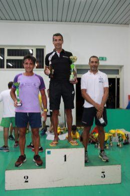 4° Trofeo Polisportiva Monfortese Running - 1146