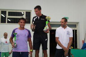 4° Trofeo Polisportiva Monfortese Running - 1147