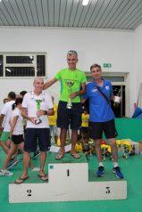 4° Trofeo Polisportiva Monfortese Running - 1149