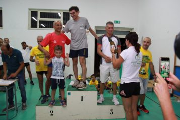 4° Trofeo Polisportiva Monfortese Running - 1150