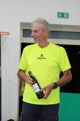 4° Trofeo Polisportiva Monfortese Running - 1155