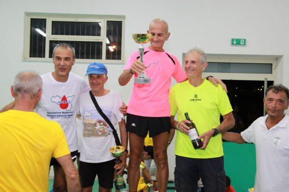 4° Trofeo Polisportiva Monfortese Running - 1156