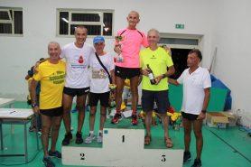 4° Trofeo Polisportiva Monfortese Running - 1157