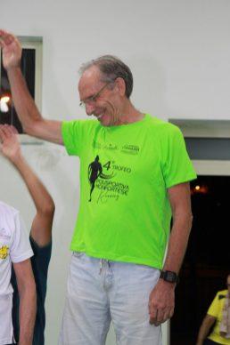 4° Trofeo Polisportiva Monfortese Running - 1163
