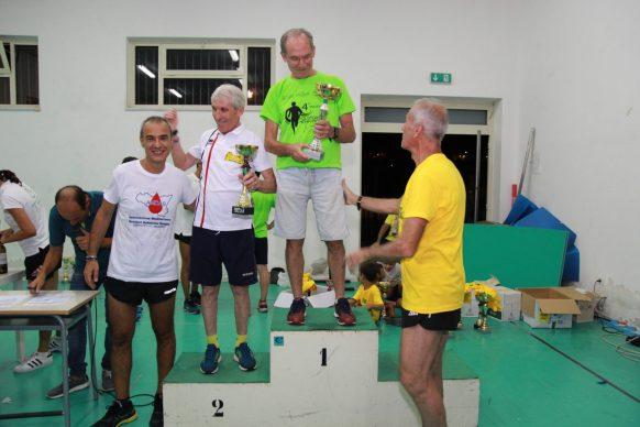 4° Trofeo Polisportiva Monfortese Running - 1164