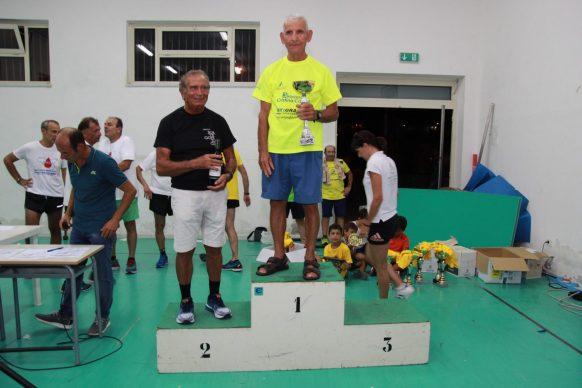 4° Trofeo Polisportiva Monfortese Running - 1169