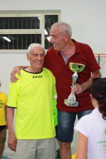 4° Trofeo Polisportiva Monfortese Running - 1173