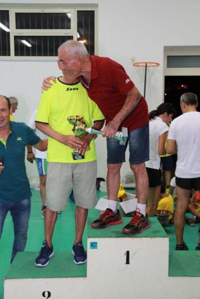 4° Trofeo Polisportiva Monfortese Running - 1177