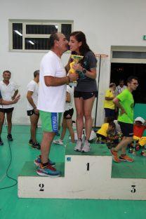 4° Trofeo Polisportiva Monfortese Running - 1181