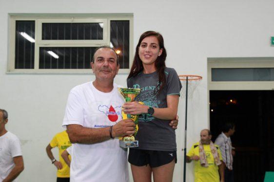 4° Trofeo Polisportiva Monfortese Running - 1182