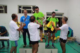 4° Trofeo Polisportiva Monfortese Running - 1183