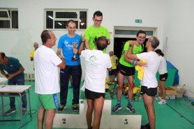 4° Trofeo Polisportiva Monfortese Running - 1184