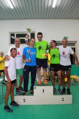 4° Trofeo Polisportiva Monfortese Running - 1187