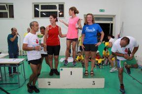 4° Trofeo Polisportiva Monfortese Running - 1188
