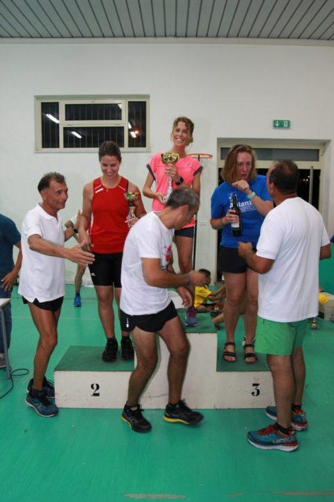 4° Trofeo Polisportiva Monfortese Running - 1190
