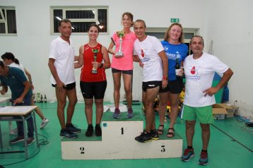 4° Trofeo Polisportiva Monfortese Running - 1192