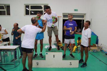 4° Trofeo Polisportiva Monfortese Running - 1193
