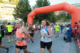 4° Trofeo Polisportiva Monfortese Running - 120