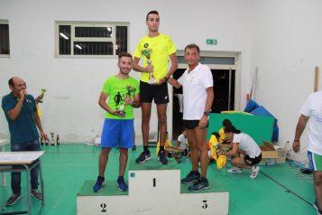 4° Trofeo Polisportiva Monfortese Running - 1201