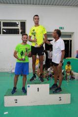 4° Trofeo Polisportiva Monfortese Running - 1203