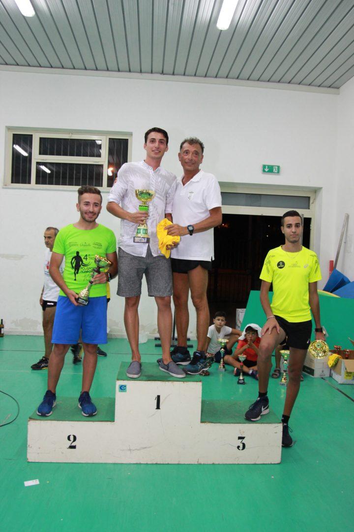 4° Trofeo Polisportiva Monfortese Running - 1206